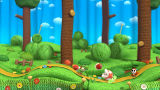 Yoshi's Woolly World - E3 2014 screen 9.jpg