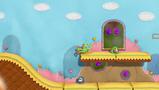 Yoshi's Woolly World Wii U 4.png