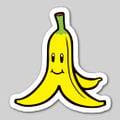 Banana MK8 badge midres.jpg