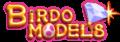 Birdo Models Logo-MSB.png