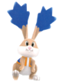Bunny Blue SMG2.png