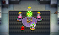 Cackletta and Fawful Awakening the Beanstar.png