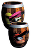 Diddy and Dixie Barrels.png