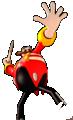 Eggman Javelin.png
