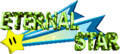 EternalStarMP1.png