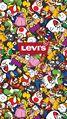 Levis Super Mario Phonepaper Color.jpg