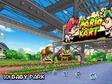 Screenshot of Baby Park