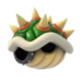 MKT Icon Bowser's Shell.png