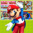 Preview for Mario Party The Top 100 Fun Personality Quiz