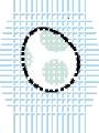 MTO White Yoshi Emblem.png