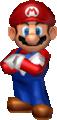 Mario MKDD Model.png