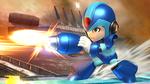 Mega Man X Armor SSBWU.png