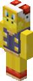 Minecraft Mario Mash-Up Vindicator Render.png