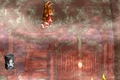 MistyMine-GBA-2.png