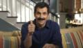 Modfam-mustache.png
