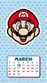 My Nintendo Mario Day 2020 calendar smartphone.jpg