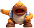 NSMBU Boss Sumo Bro Artwork.png