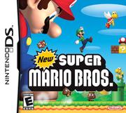 New Super Mario Bros box.png
