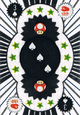 PPC Spades 3.png