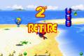 Retire DKP 2001.png
