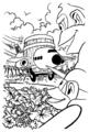Rumble Jungle Illustration - Barrel Plane.png