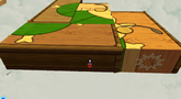 SMG2 Puzzle Plank Picture Block.png
