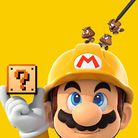 SMM3DS Free Online Jigsaw Puzzle preview.jpg