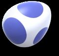SNW Blue Yoshi Egg.png