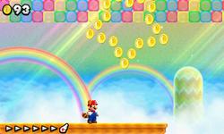 World Star-Rainbow