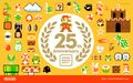Super Mario 25th Anniversary Wallpaper NoJ 1.jpg