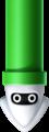 Super Mario Maker - Artwork 10.png