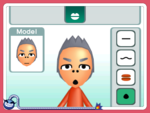 WWG Mii Channel.png