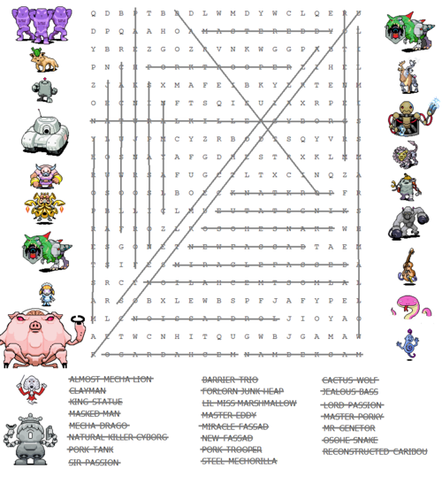 WordSearch62013answers.png