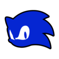 38-Sonic.png