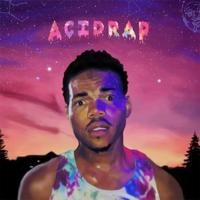 AcidRap.png