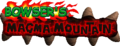Bowser'sMagmaMountain.png