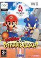 Box UK - Mario & Sonic at the Olympic Games.jpg