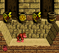 Candy's Challenge -- Monkey Mines.png