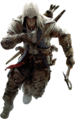 ConnorKenway.png