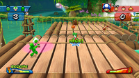 DKDock-Volleyball-3vs3-MarioSportsMix.png