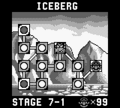 DKGB 7 Iceberg.png