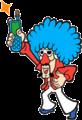 Jimmy T 2 WarioWare Mega Microgames.png