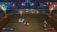 LuigiMansion-Volleyball-3vs3-MarioSportsMix.png