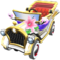 MKT Icon HappyRide.png