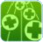 MRKB Heal Icon.png