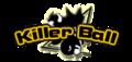MSB Killer Ball Icon.png