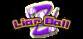 MSB Liar Ball Icon.png