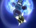 MSC Donkey Kong's Mega Strike in action.png