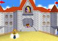 Mario64Ending.png
