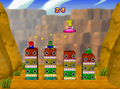 Mario Party 2 Totem Pound.png